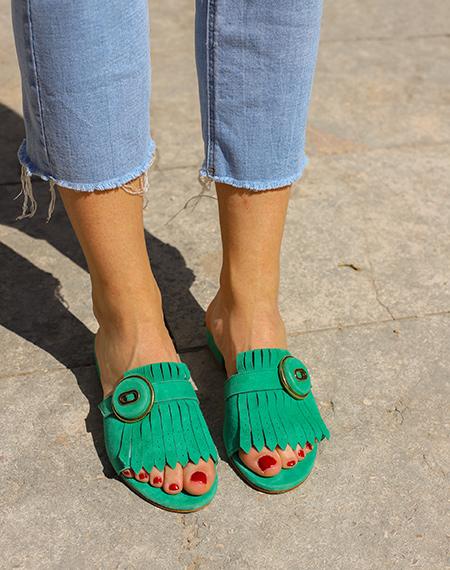 El éxito del calzado Lucia Barceló en 10 claves